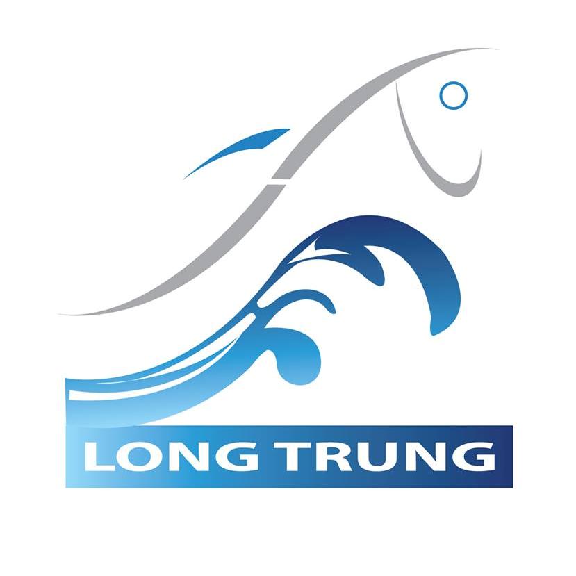 KHU VUI CHƠI LONG TRUNG(TÂY NINH)