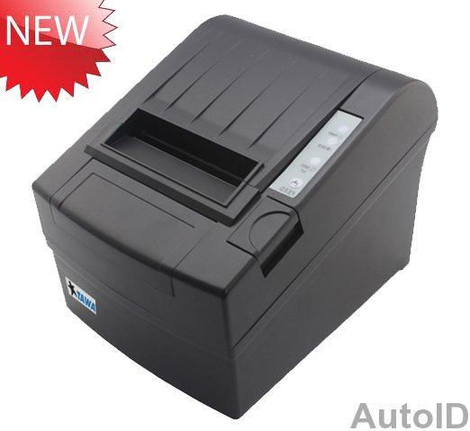 Máy in hóa đơn Tawa PRP 085K, kết nối : USB,COM,LAN