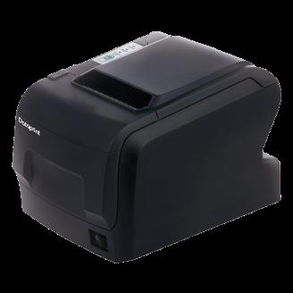 Máy in hóa đơn Dataprint KP-C9F (Taiwan) , kết nối : USB,COM,LAN