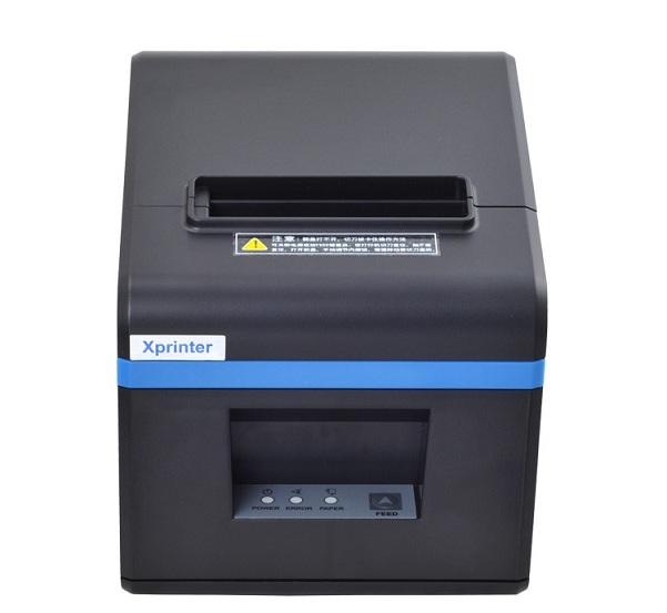 Máy in hóa đơn Xprinter N-160II